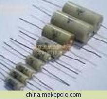 西安骊创长期低价供应电阻器RX70-0.25  930欧