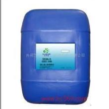 厂家直销用于纺织和服装水洗纺织品退浆的中温淀粉酶等纺织助剂