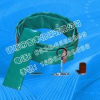 供应软管曝气器