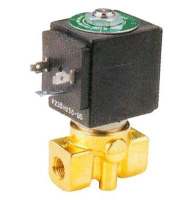 ODE电磁阀图片/ODE电磁阀样板图 (2)