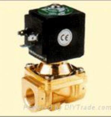 意大利ODE电磁阀图片/意大利ODE电磁阀样板图 (1)