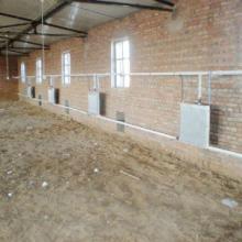 供应新型养殖场取暖设备 养殖取暖锅炉