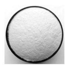 供应食品级甘氨酸锌