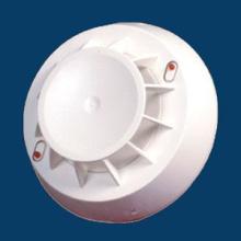 四川成都供应感温探测器请找成都成功消防13708051119