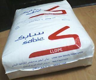 供应沙特线性聚乙烯LLDPE
