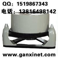 供应节能干洗机/节能环保干洗机设备