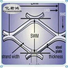 小型金属板网,质量保证