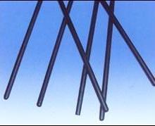 供应阴保专用氧化物钛基棒状阳极