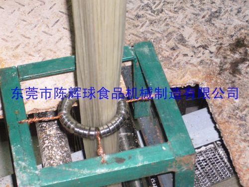 供应福建直条米粉成套设备