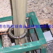 供应米粉米面机械