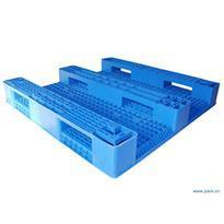 葫芦岛塑料托盘