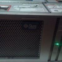SUN服务器工作站电源显卡