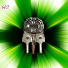 供应USR-083碳膜可调电阻电位器