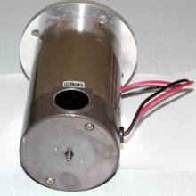 供应微型电动机