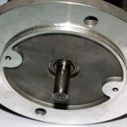 104ZY40-40直流电动机40vdc40w图片