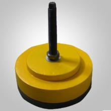 供应减震垫铁