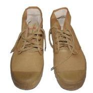 10KV绝缘胶鞋图片