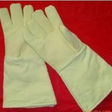 供应防高温手套  杜邦耐高温手套  500度高温手套