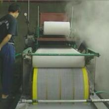 供应金源造纸设备787型