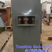 供应锅炉辅机2T陶瓷多管除尘器批发