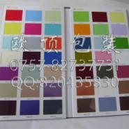 瓷砖手提展示板陶瓷展示板图片