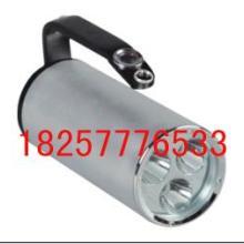 供应手提式防爆探照灯,手提式防爆手电筒,防爆探照灯