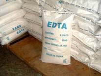 供应EDTA二钠