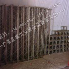 供应郑州大型舞台桁架搭建活动,舞台桁架搭建终端设备提供商电话图片