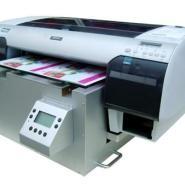 PVC制品数码印刷设备专业生产商供图片