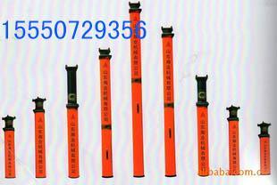 水介质型单体液压支柱报价图片