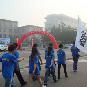 北京搬家公司工人的思乡情结图片