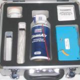 光纤清洁工具套装2型经济型