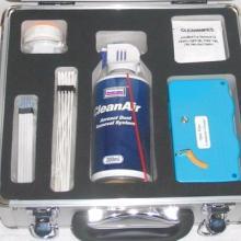 光纤清洁工具套装2型经济型批发