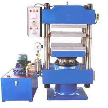供应硫化机硫化机安全操作规程输送带接头硫化机批发