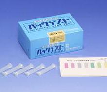 供应WAK-Ca钙离子测试包
