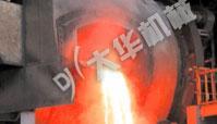 供应铜精粉冶炼设备