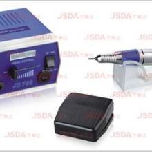 供应JD700工艺品雕刻