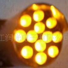 供应多种LED灯泡