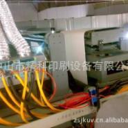 进口UV水冷干燥设备图片