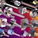 美国Honeywell霍尼韦尔传感器图片
