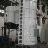 供应大型离子真空镀膜机