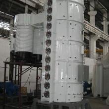 供应大型离子真空镀膜机图片