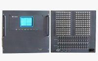 供应高清视频/音频系列矩阵切换器