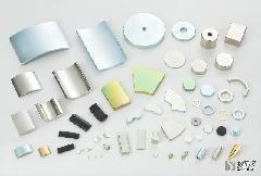 用品磁铁,优质用品磁铁批发,用品磁铁报价