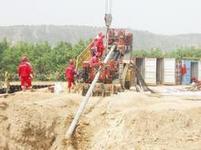 供应永昌县专业顶管施工,甘肃顶管施工,兰州非开挖