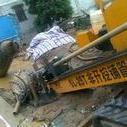 宁县非开挖施工队专业顶管长途管图片