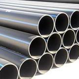供应右玉县PE管材销售,PE管生产厂家,燃气PE管