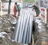 供应甘谷县非开挖顶管专业顶管施工,专业顶管设计