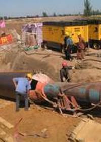 北京非开挖顶管施工非开挖施工队,价格便宜