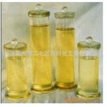 供应工业用动植物油批发